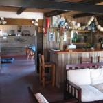 Bamba Zonke Lounge