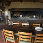 Bamba Zonke Gues Farm Self Catering Accommodation Yzerfontein